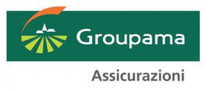 grupama